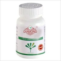 Diamond Herbal & Ayurveda Kit
