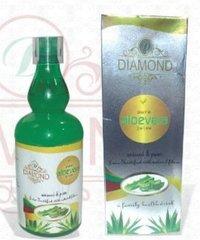 Diamond Herbal & Ayurveda Kit