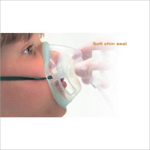 70G Oxygen Pediatric Mask