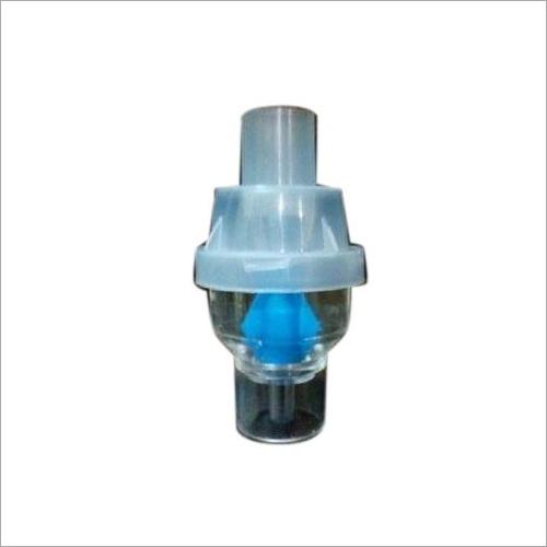 Medical Nebulizer Chamber