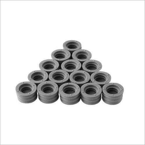 Syringe Rubber Gaskets (Plunger)