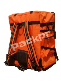 Packpr Polyester Grocery Delivery Bag