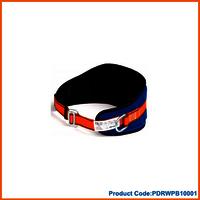 Work Positioning Belt (Heavy Duty)