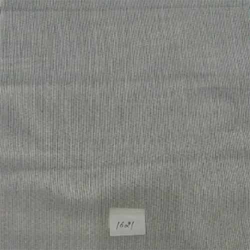 Fusing Fabric