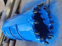 Heavy Duty Core Barrel