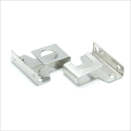 Steel Universal BKT
