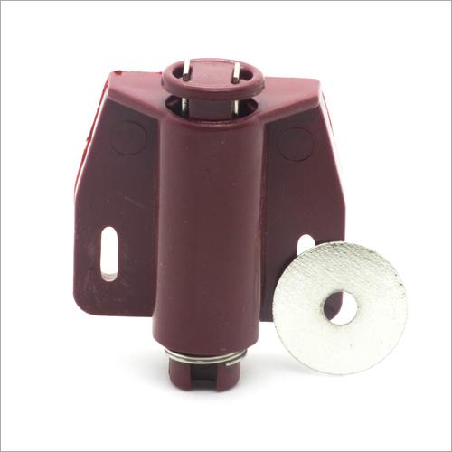 PVC Push Magnet