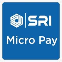 Sri Pay