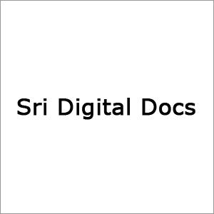 Sri Digital Docs