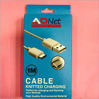 ADNET HISPEED CTYPE CABLE 3.4 AMP