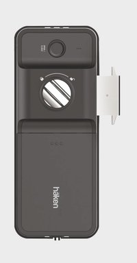Haken Digital Door Locks