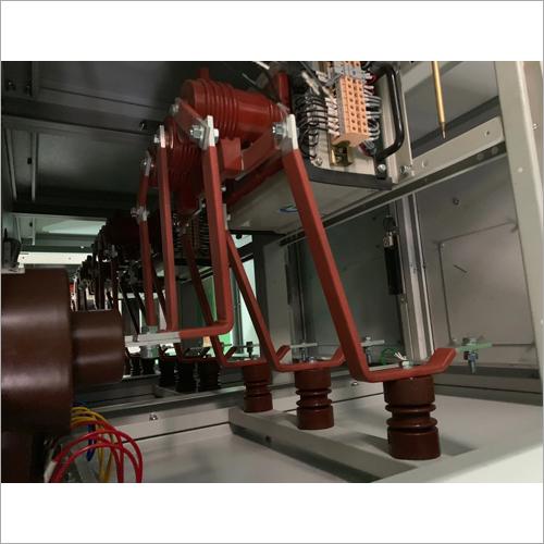 Switchgear Machine