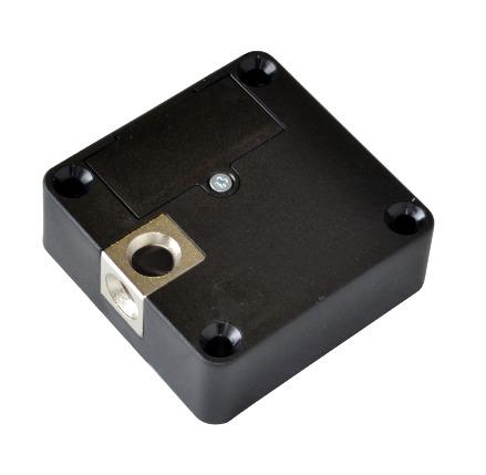 Digital Furniture- SMART Keypad Lock