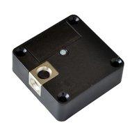 Digital Furniture locks -White Keypad Lock