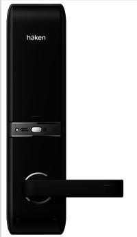 Digital Door Lock - HDL-M41 - 4 Way Mortise Lock
