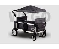 Baby Wagon WEGO WAGON