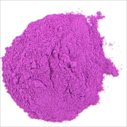 Dark Pink Solvent Dye