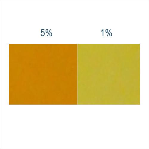 Yellow GL 90 Solvent Dye