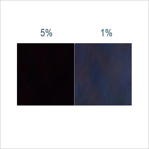 Black 29 RL Solvent Dye