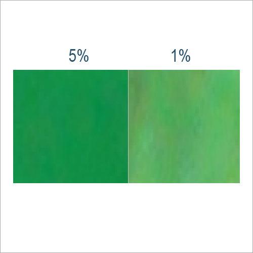 Green GL Solvent Dye