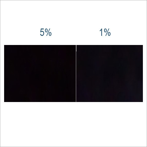 Black 27 RE Solvent Dye