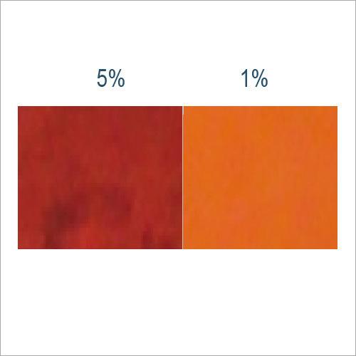 Orange R 99 Solvent Dye