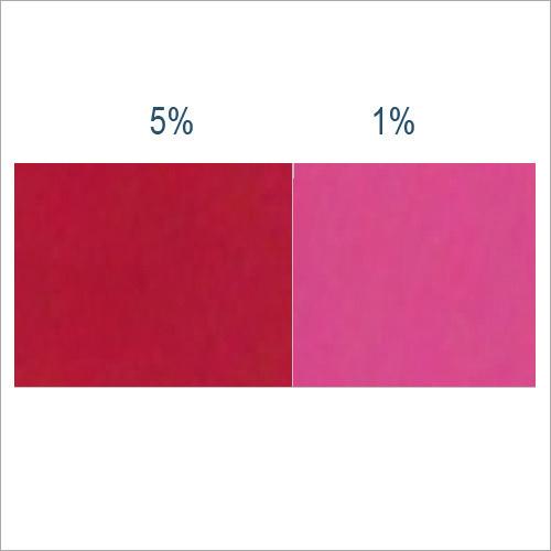Red GB Solvent Dye