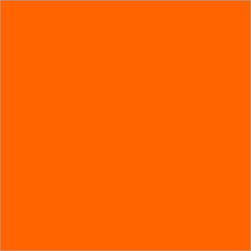 Orange 60 Solvent Dye