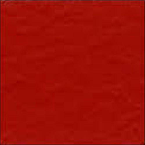 Red BBP Polymer Dye