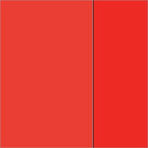 Red G Polymer Dye