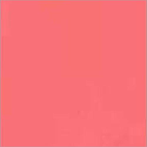 Red GHS Polymer Dye