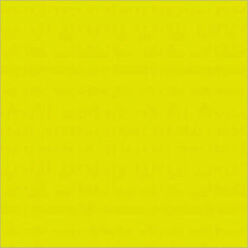 Yellow 21 Polymer Dye