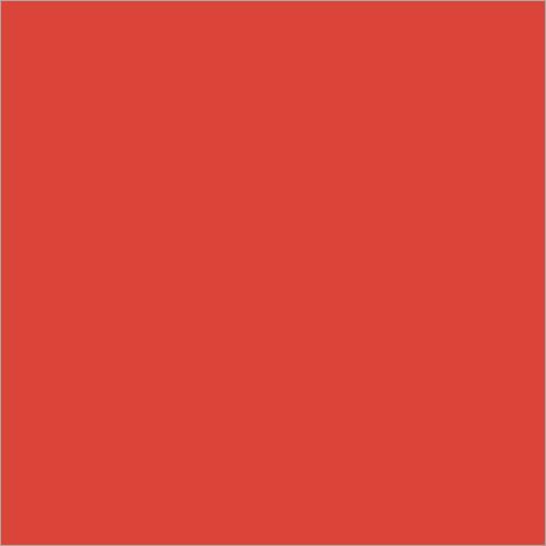 Red 6BP Polymer Dye
