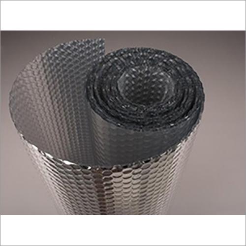 10 mm Aluminium Air Bubble