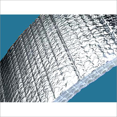 20 mm Aluminium Air Bubble