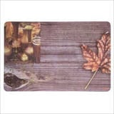 Table Mats With Coaster