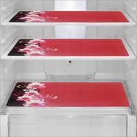 Waterproof Refrigerator Mats
