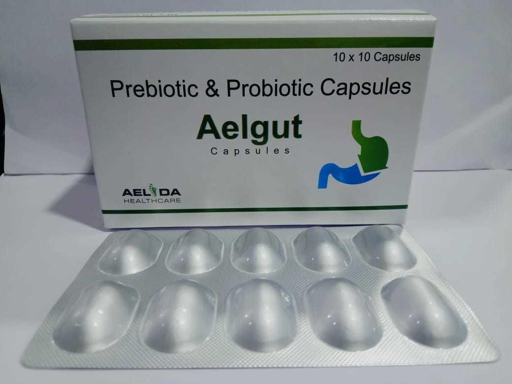 Pcd Pharma In Arunanchal Pradesh