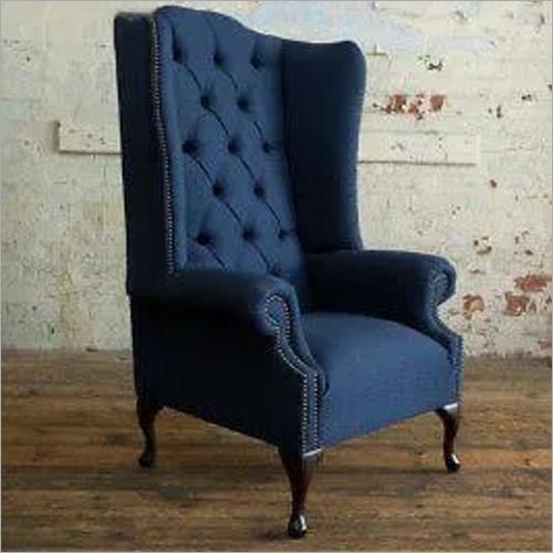 Big Wing Sofa Chair