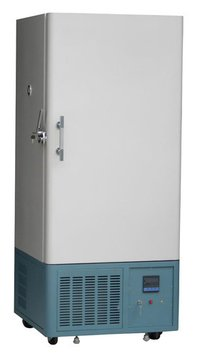 Labcare Export Ultra low freezer