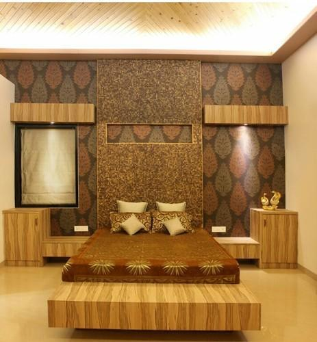 Veneer Furniture