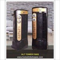HLT TOWER FAN CLASSIC