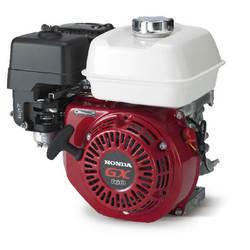 Honda Gx160 Petrol Engine Approx. Rs 18,000 / Piece