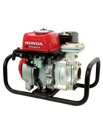 HONDA Petrol Water Pumping Set WS20X