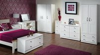 White Furniture