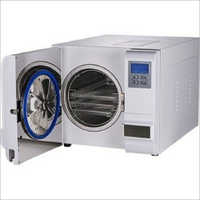 Instrument Sterilizer
