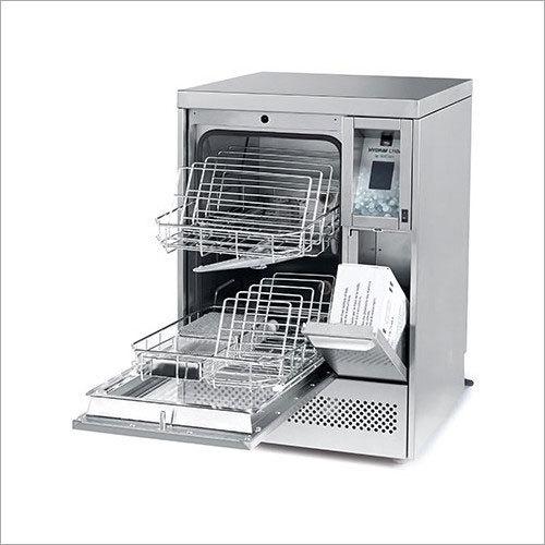 Instrument Washer For Hospital