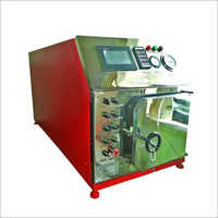 ETO Sterilizer For Hospital & Medical Use