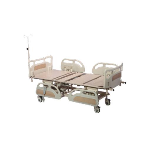 Coimbatore Remote ICU Cot