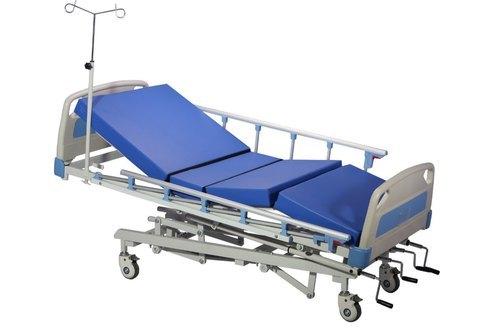 Coimbatore ICU Cot